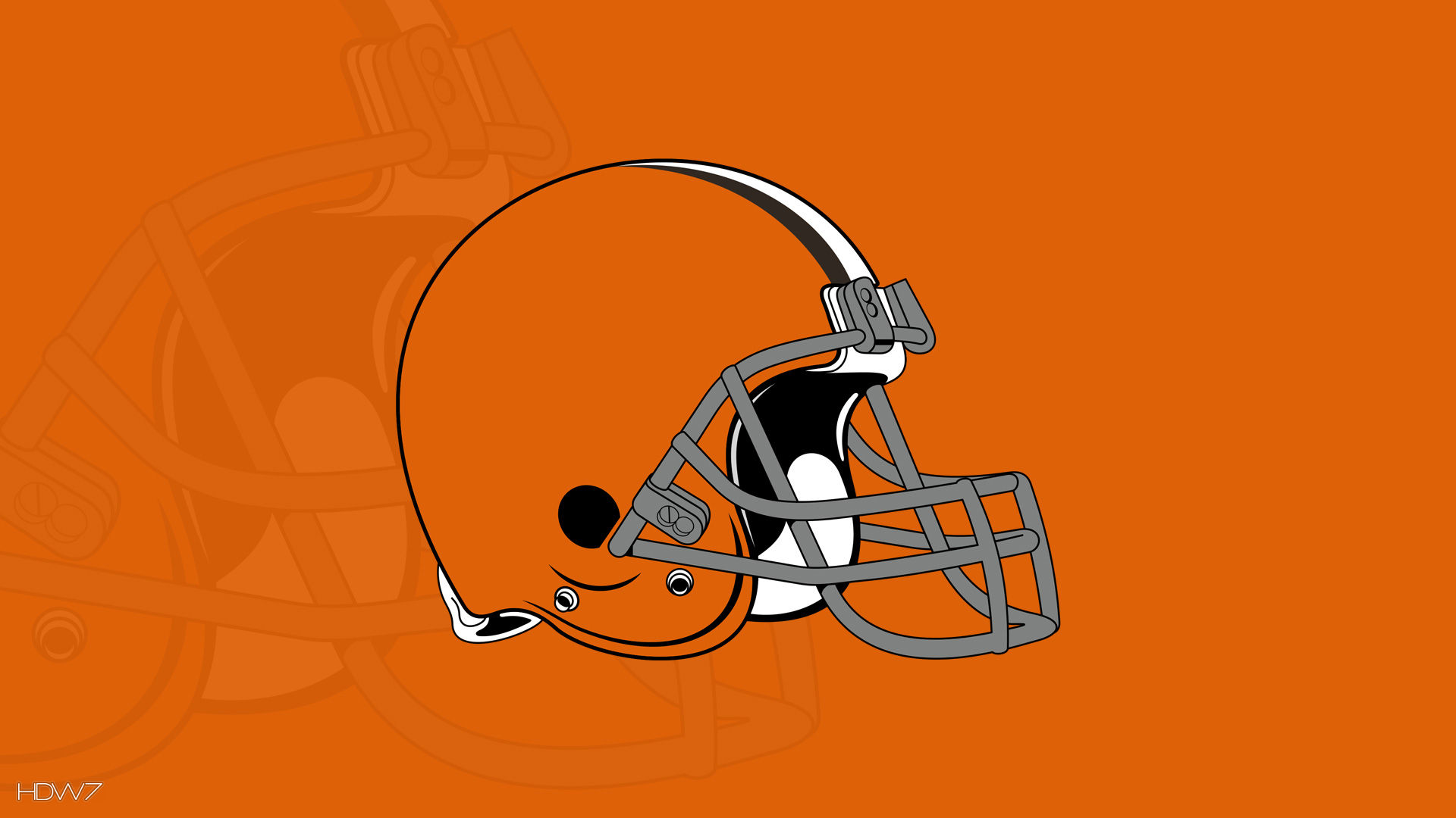 pics photos nfl cleveland browns iphone hd wallpaper