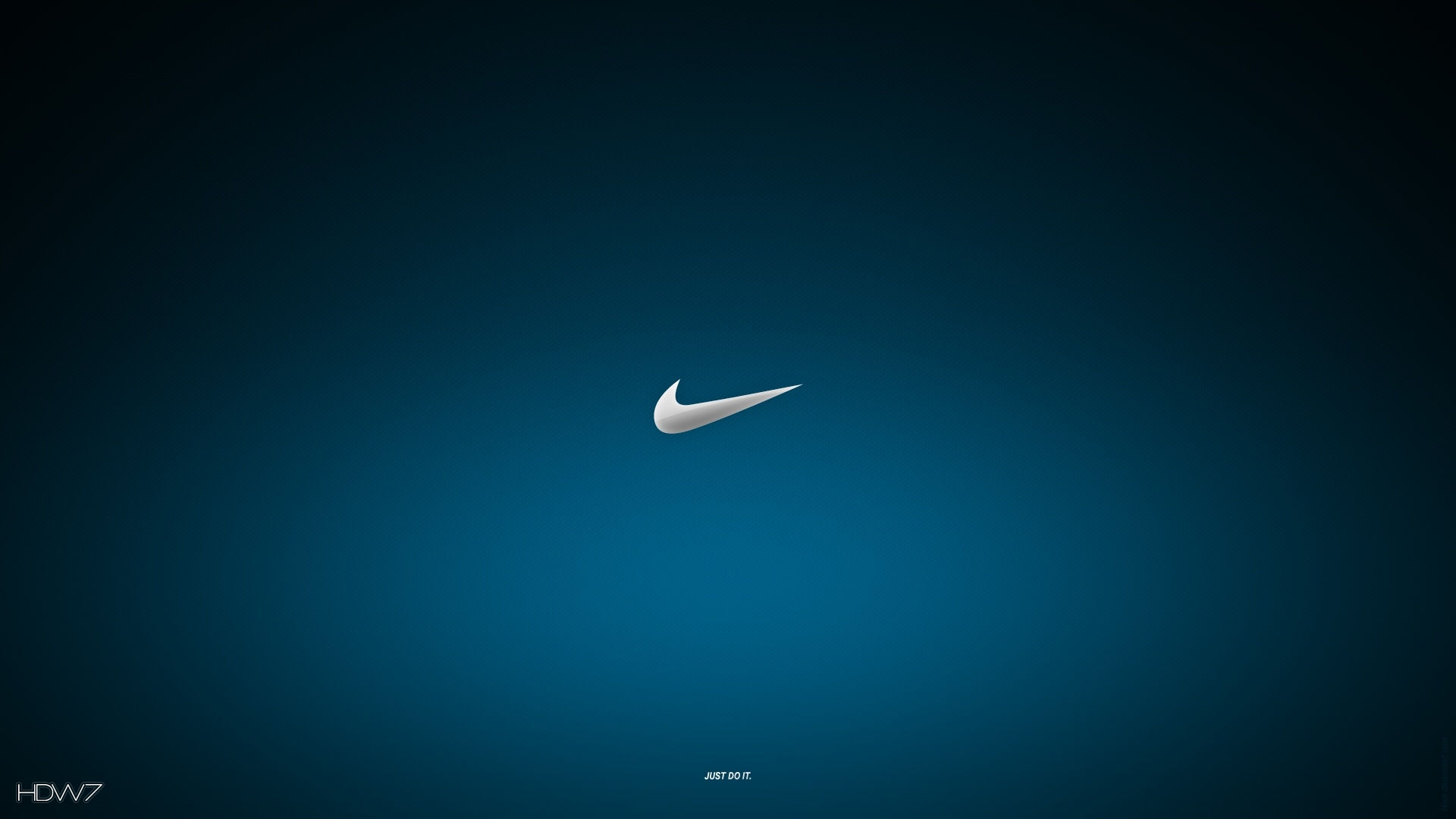 Nike logo just do it wallpaper hd wallpaper gallery 12 nike logo just do it wallpaper voltagebd Choice Image