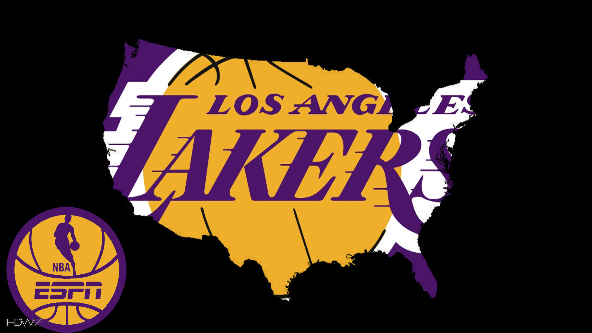 pics photos los angeles lakers logo wallpapers hd nba la