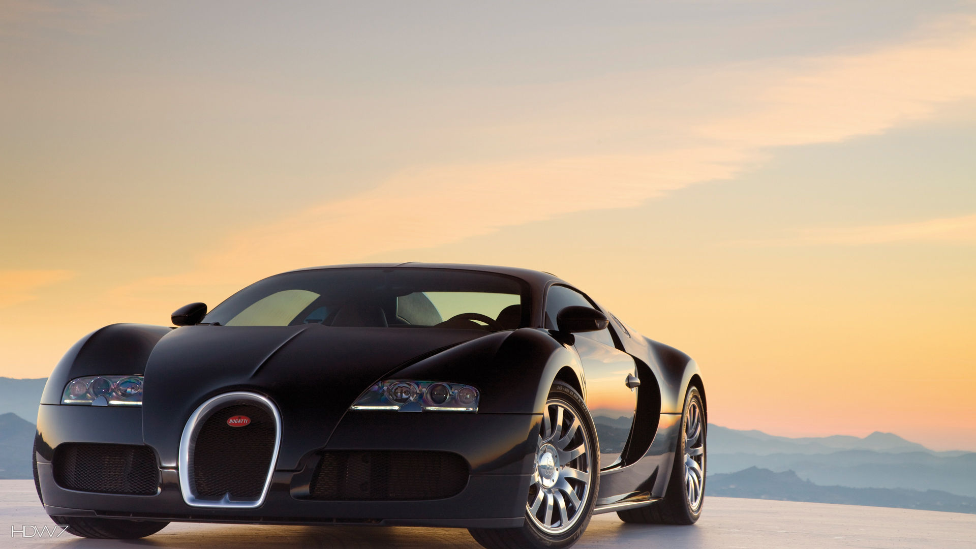 bugatti veyron black 2008 car hd wallpaper hd wallpaper gallery 130. Cars Review. Best American Auto & Cars Review