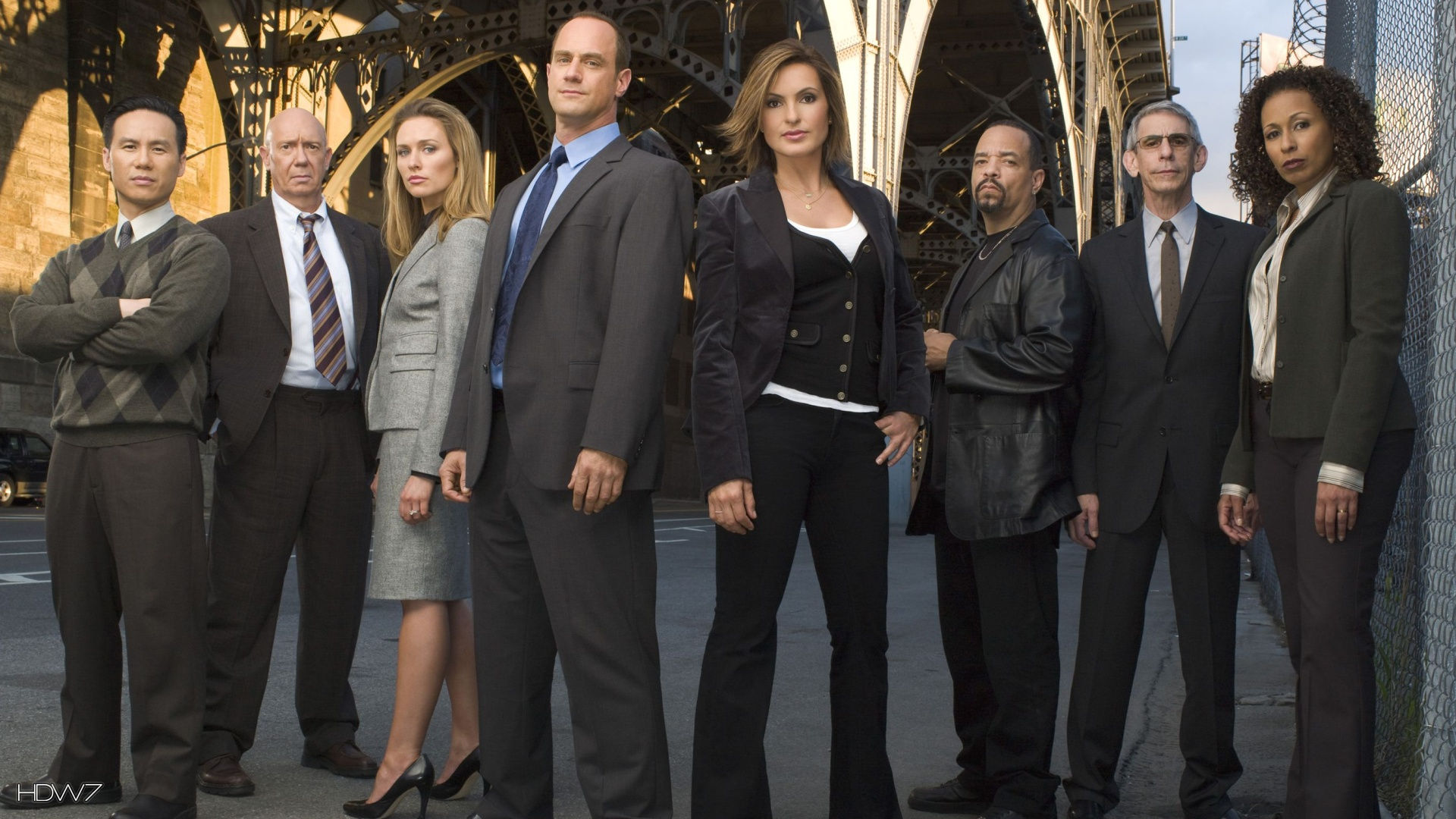 law and order special victims unit tv series show