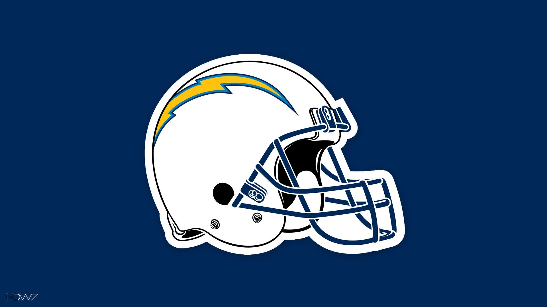 San Diego Chargers Logo Hd Wallpaper Gallery 143