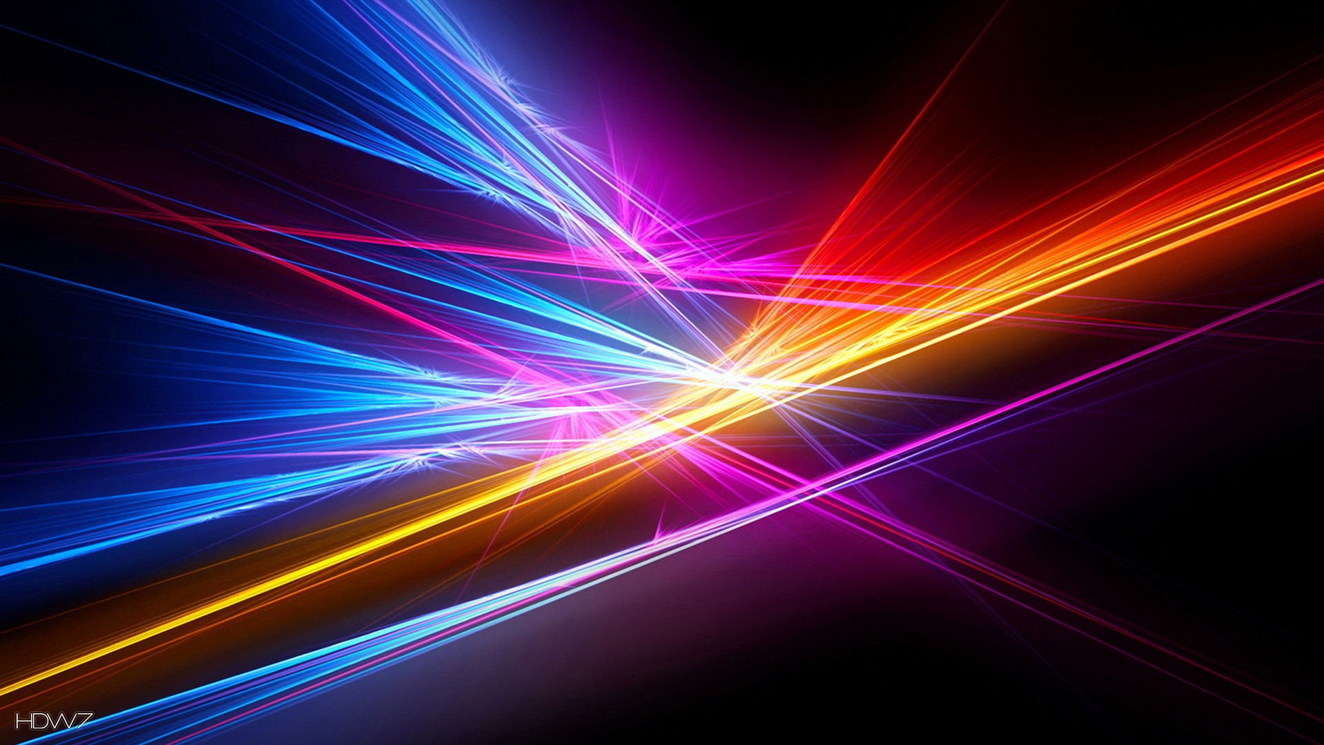 abstract electric light lines 1920x1080 hd wallpaper gallery 151