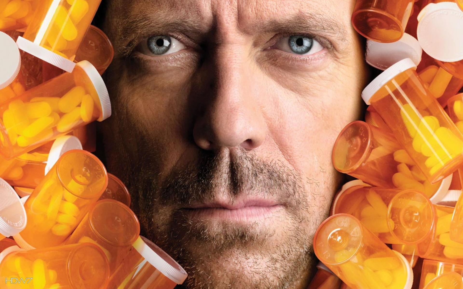 dr house drugs | HD wallpaper gallery #164