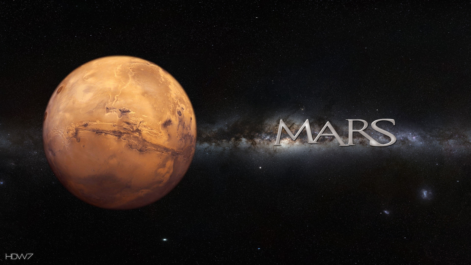 mars wallpaper background hd hd wallpaper gallery 164