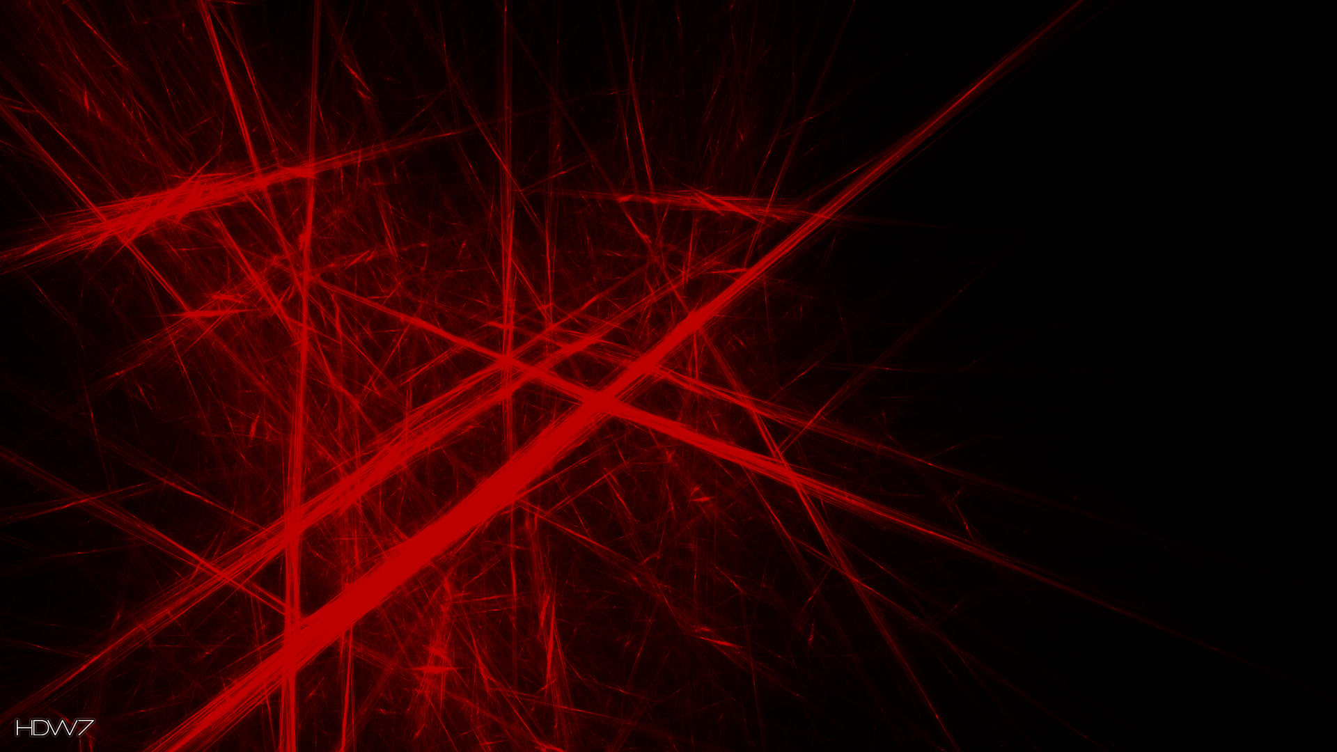 pics photos 1920x1080 red abstract wallpaper