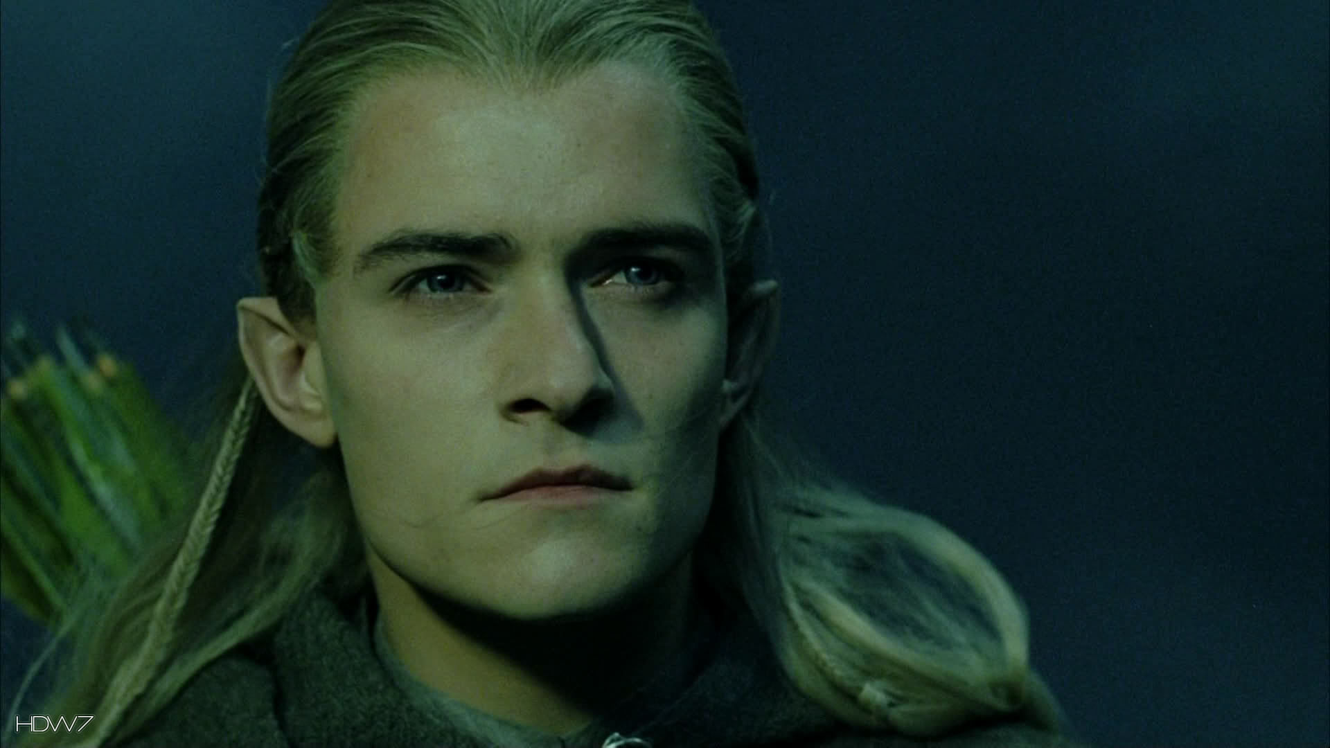 Legolas Wallpaper Hd Wallpaper Gallery 169