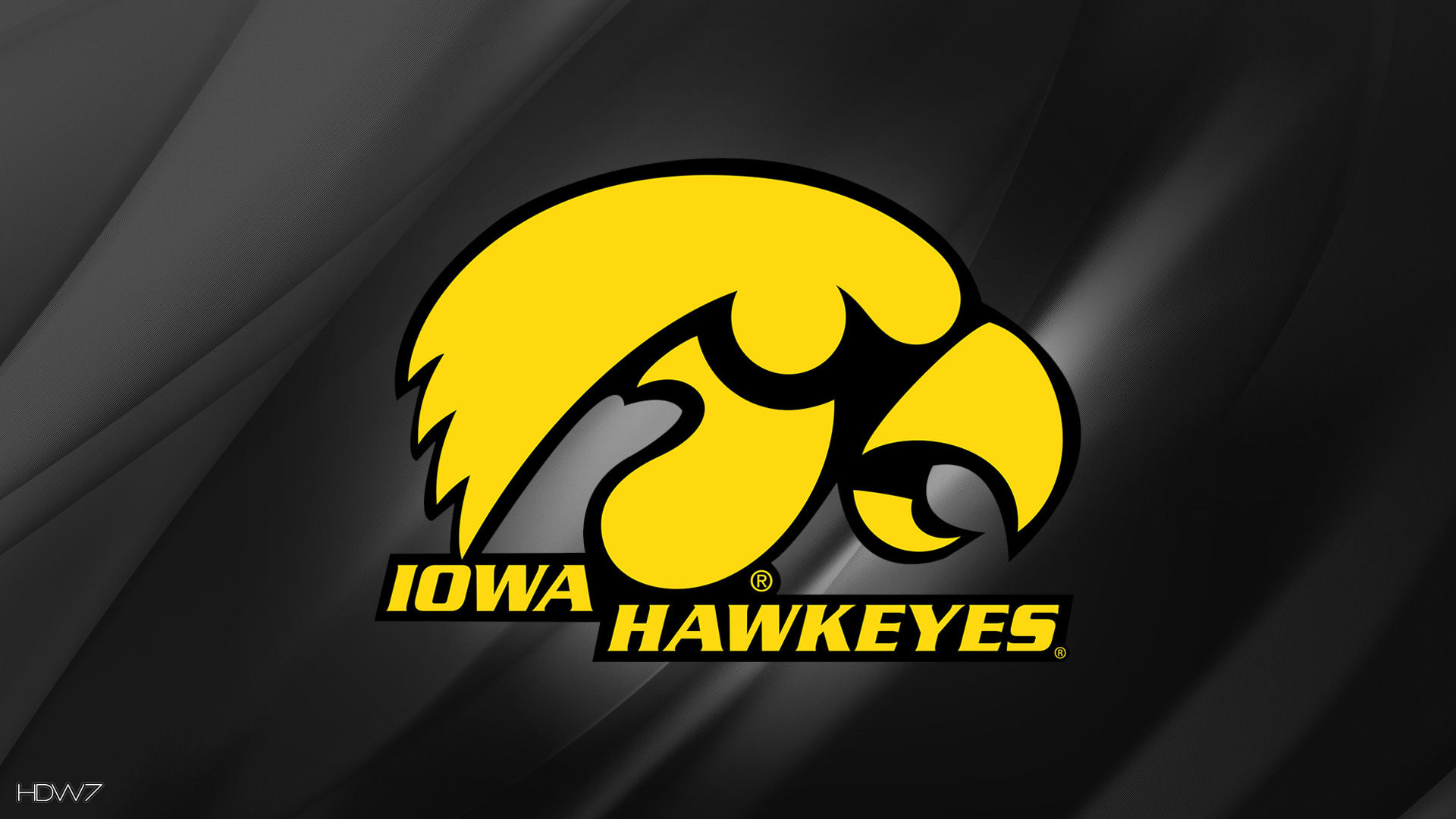 iowa hawkeyes 1920x1080 HD wallpaper gallery  170 9qlb5mgh