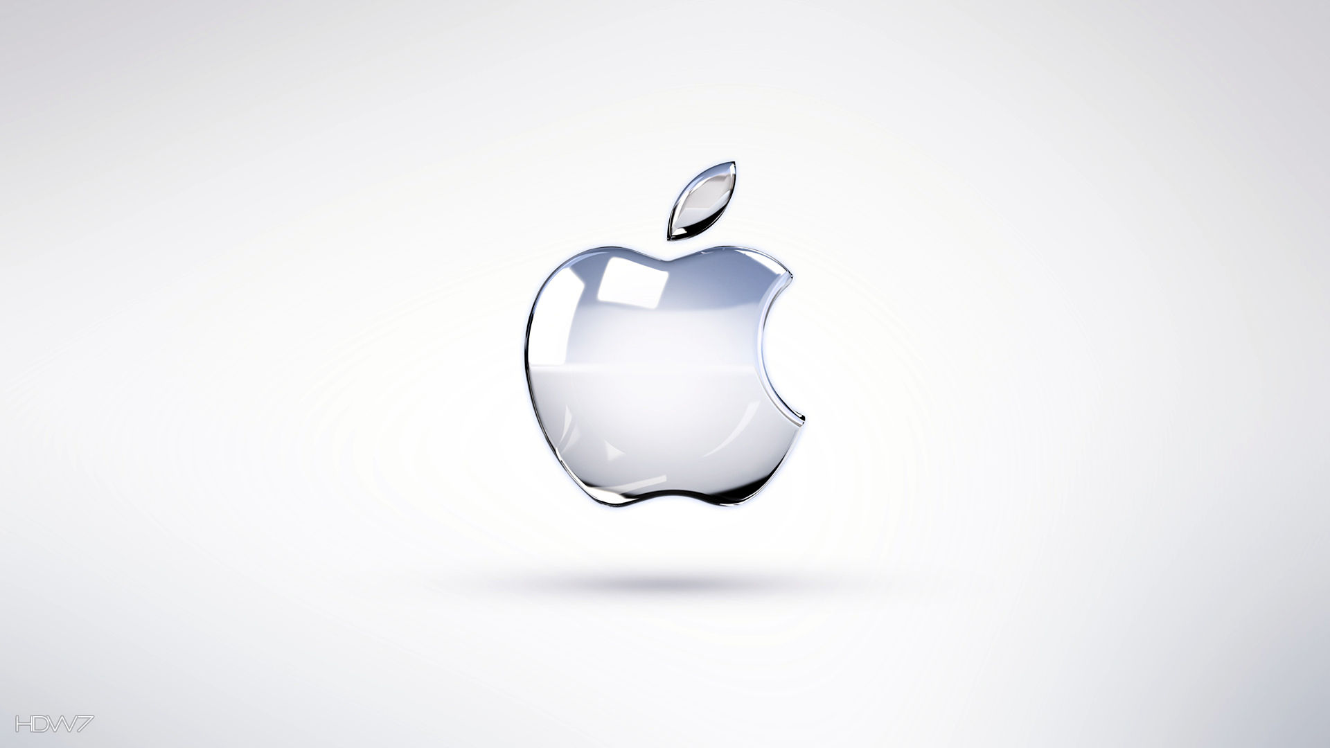 apple logo wallpaper 1920x1080