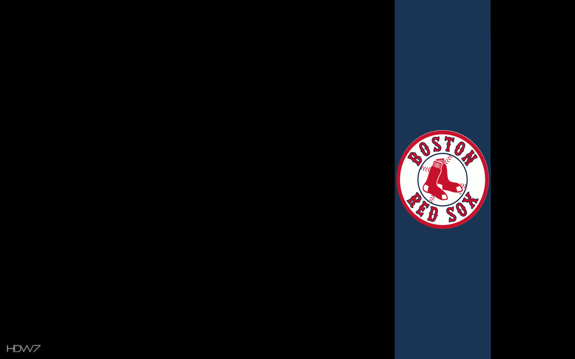 Red Sox Wallpaper 1920x1200