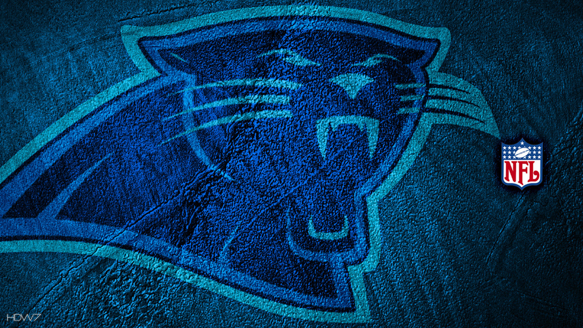 carolina panthers wallpaper nfl