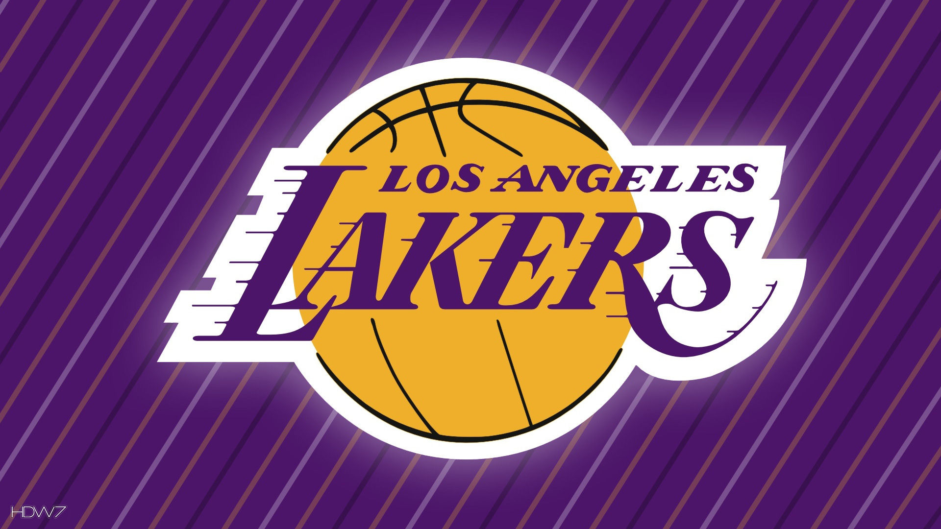 los angeles lakers wallpaper 1920x1080