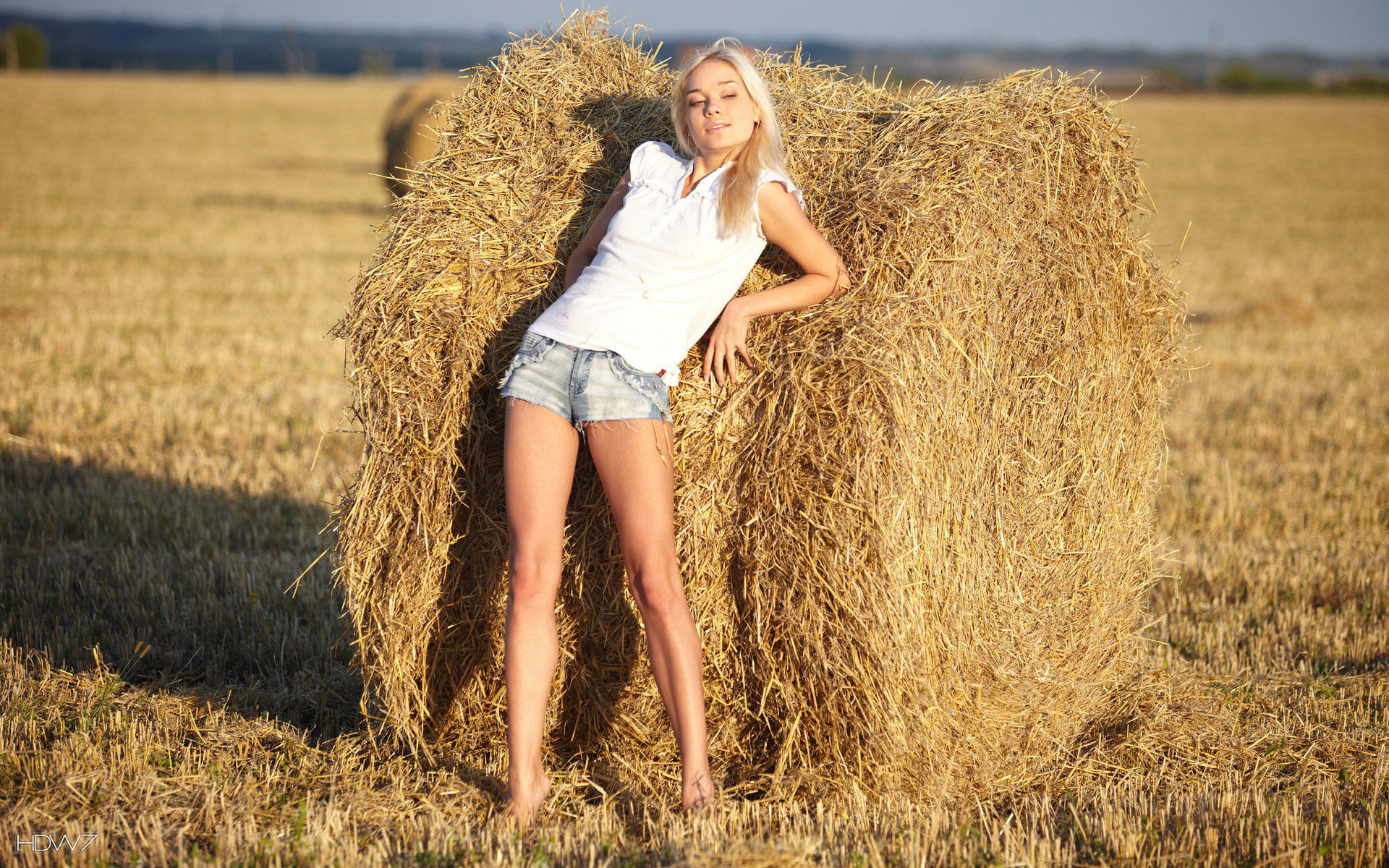country-girl-pictures