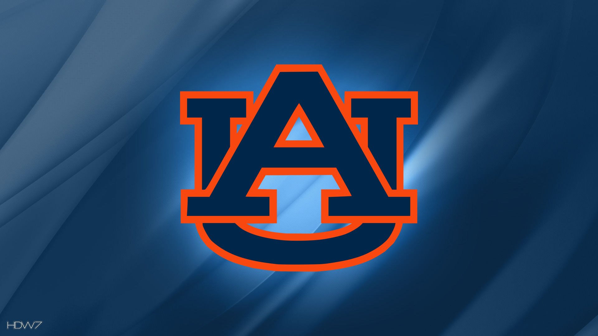 auburn wallpapers