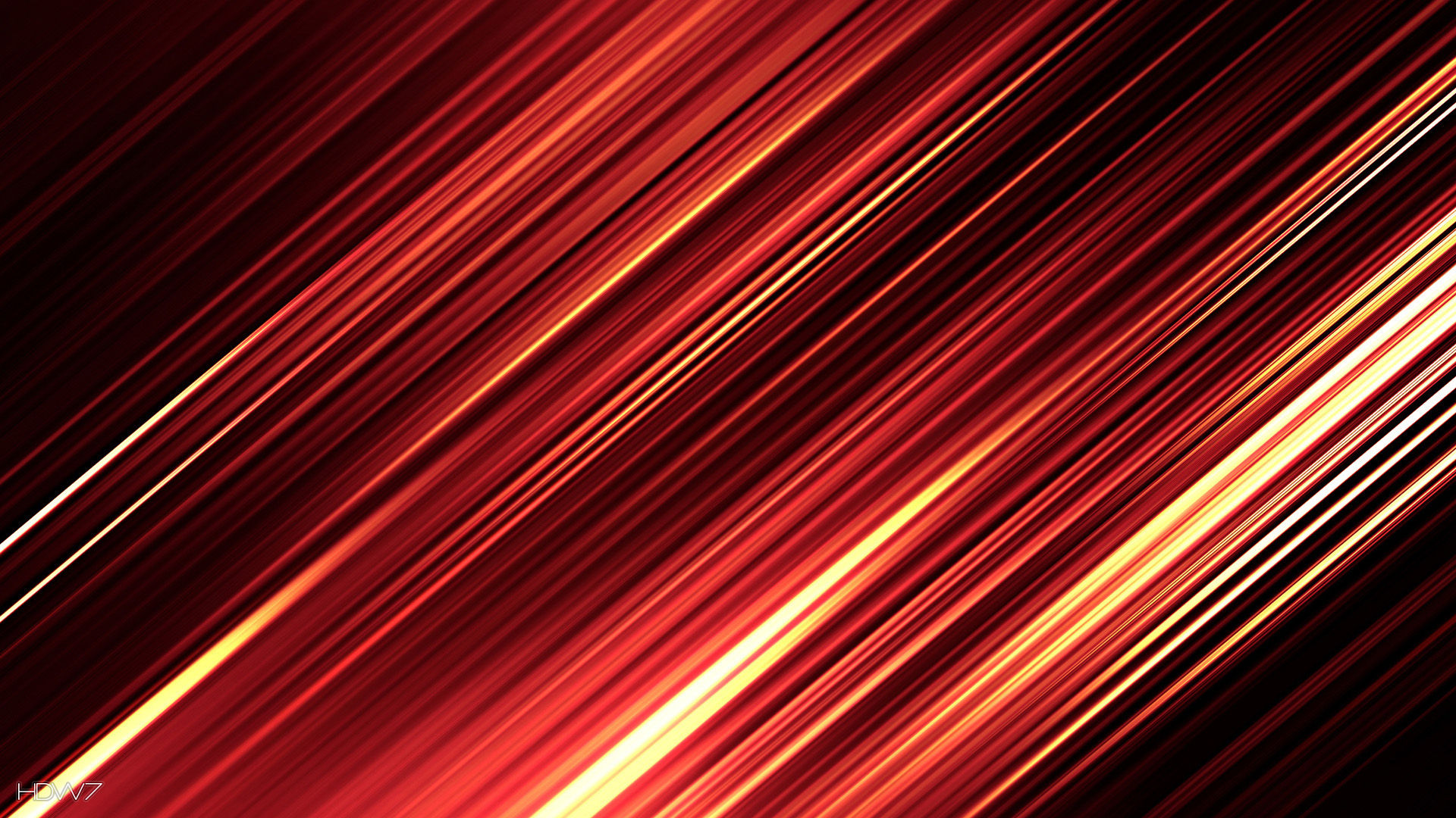 Abstract Metal Texture Wallpaper 1920x1080
