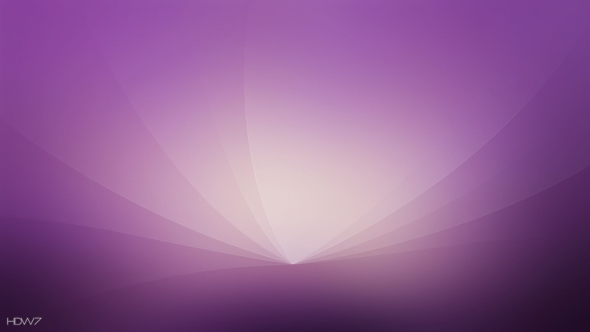 simple clean abstract purple wallpaper 1920x1080 | hd wallpaper