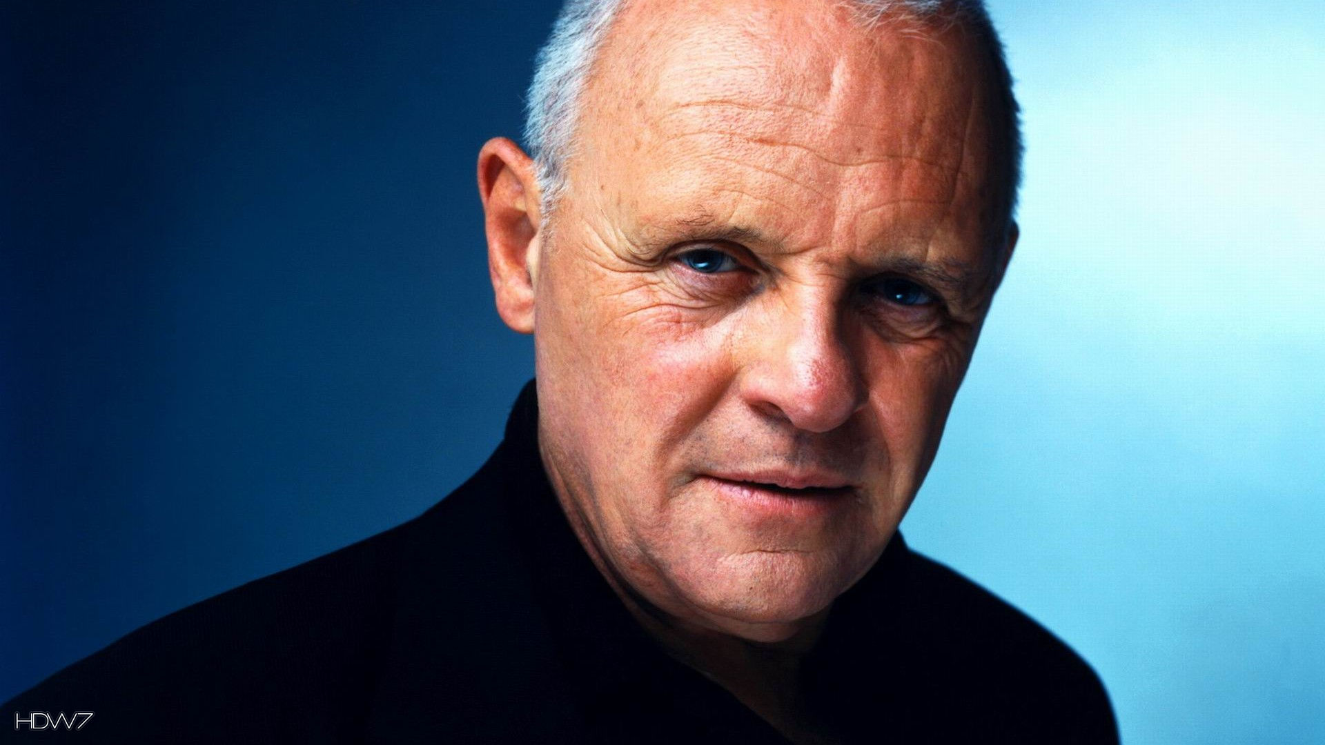 actor anthony hopkins 1080p