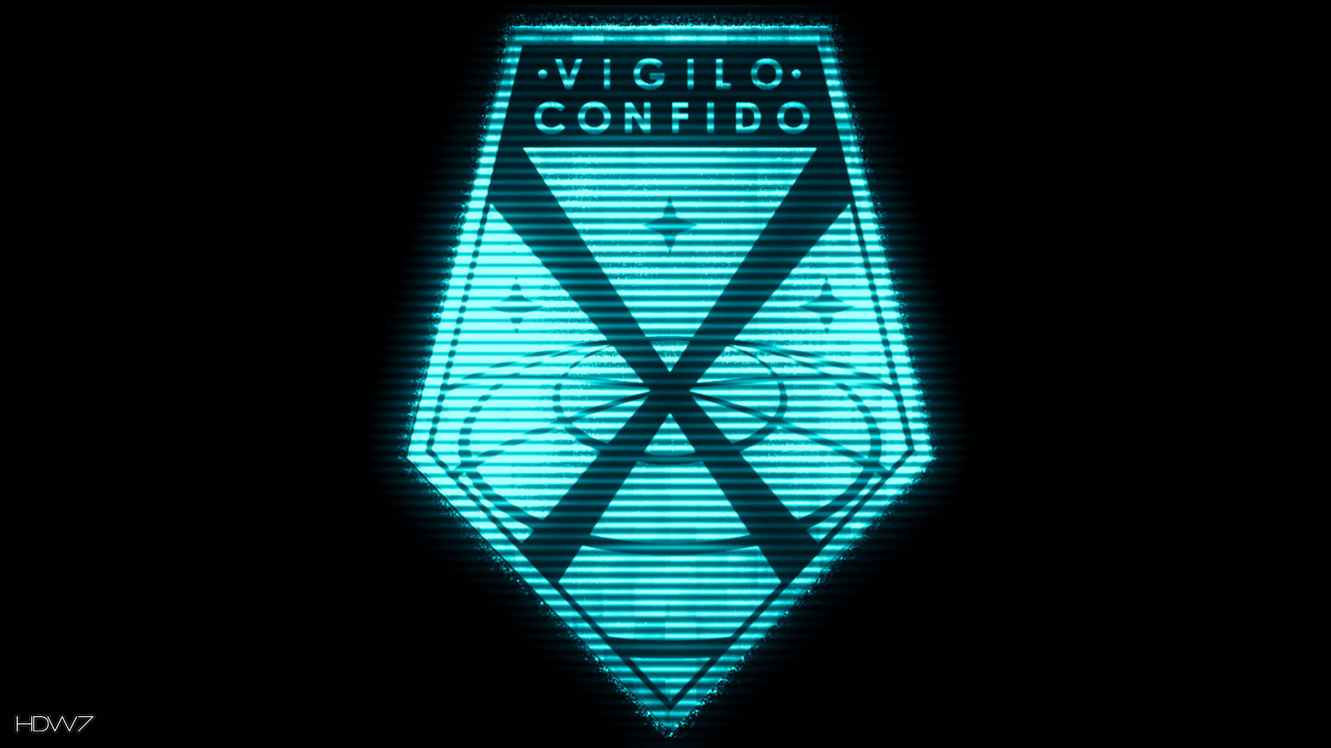 xcom enemy unknown vigilo confido widescreen hd wallpaper | hd