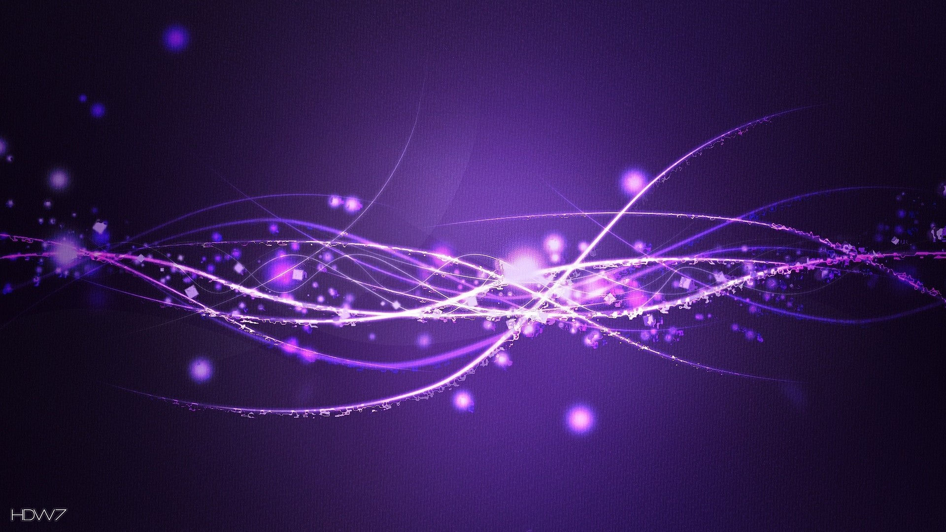 patterns electric purple lines background