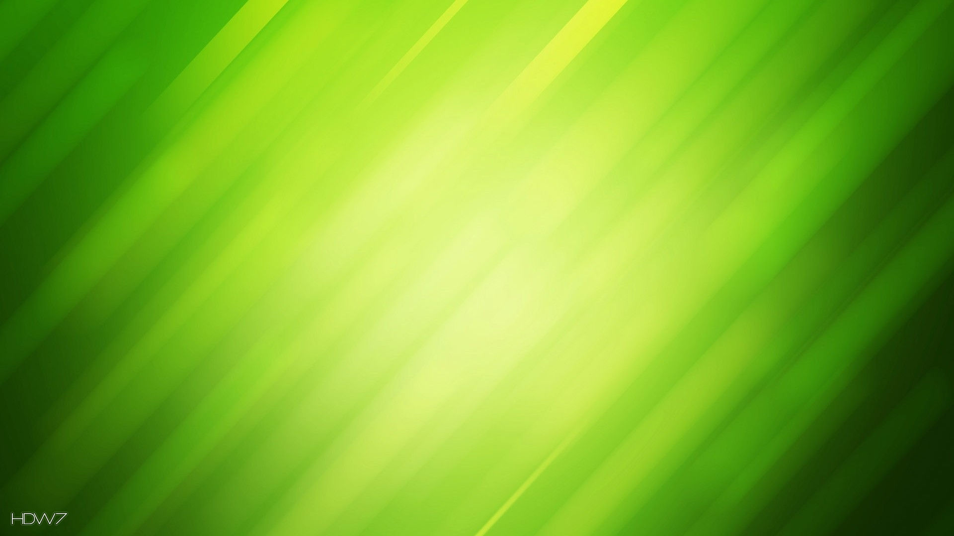 green abstract hd wallpaper 1080p | HD wallpaper gallery #342
