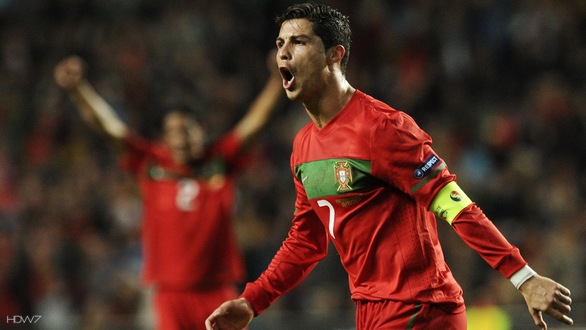 Cristiano ronaldo portugal wallpapers free download cristiano ronaldo portugal wallpapers voltagebd Images