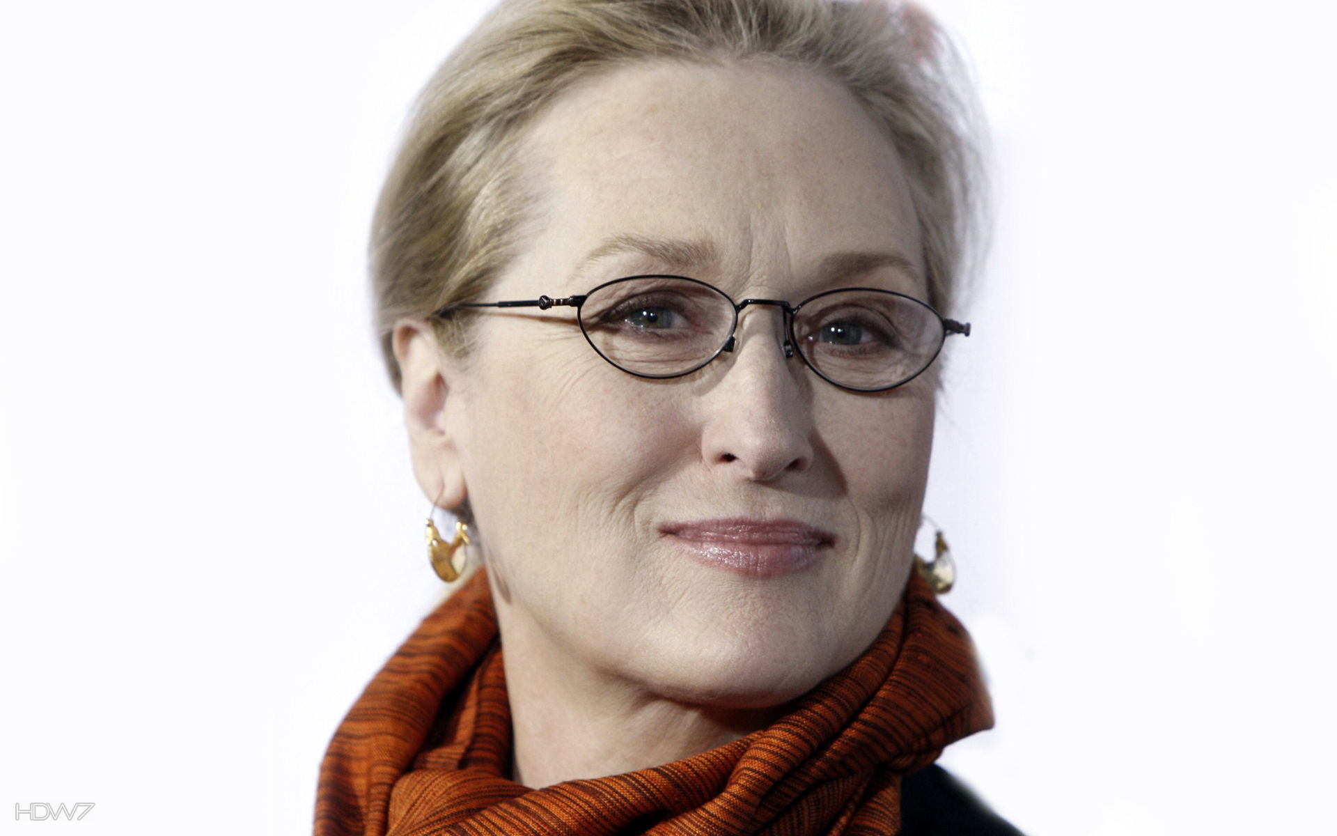 Meryl streep actress hd wallpaper gallery 357