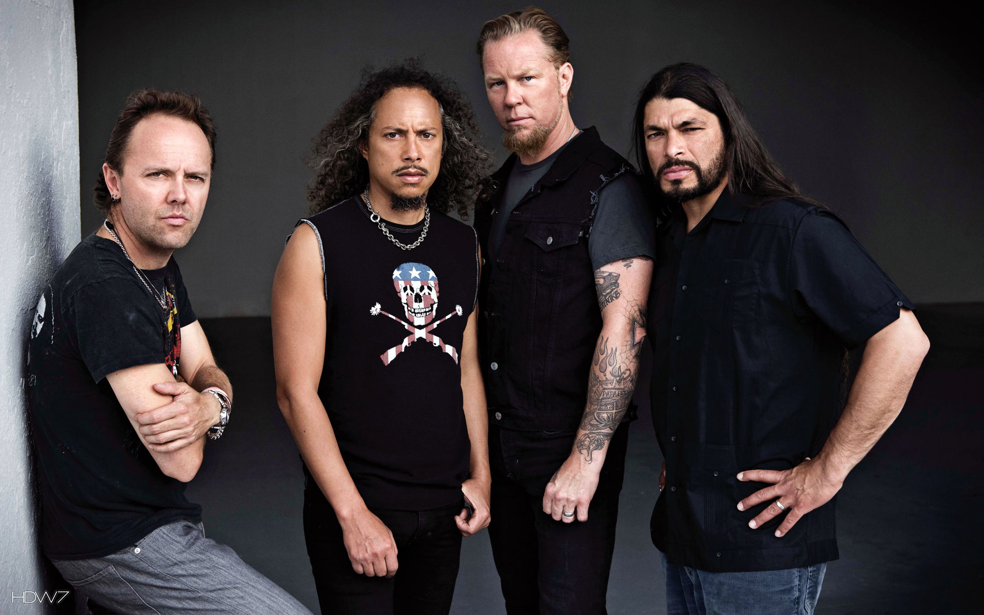 Popular Wallpaper High Resolution Metallica - metallica-music-band-group  Best Photo Reference_238128.jpg