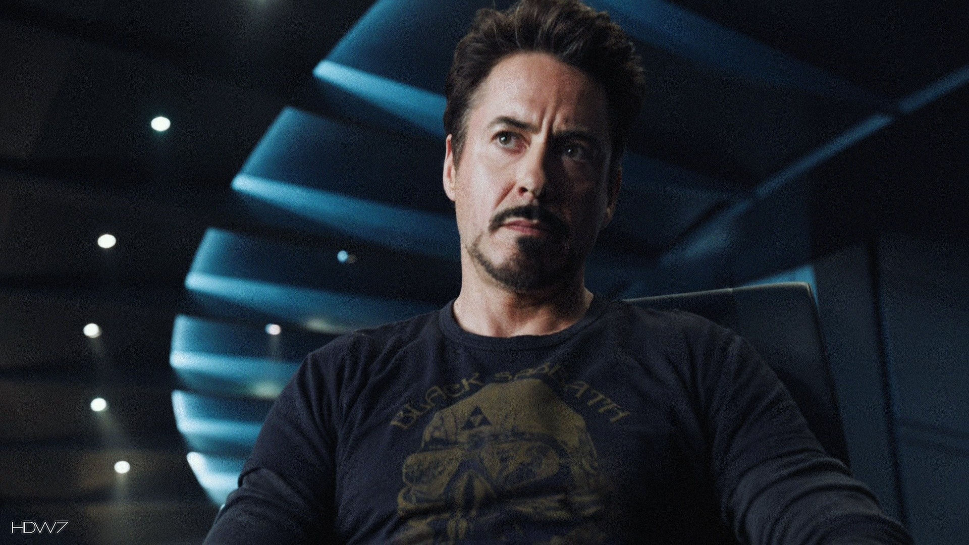 tony stark robert downey jr actors the avengers movie | hd wallpaper