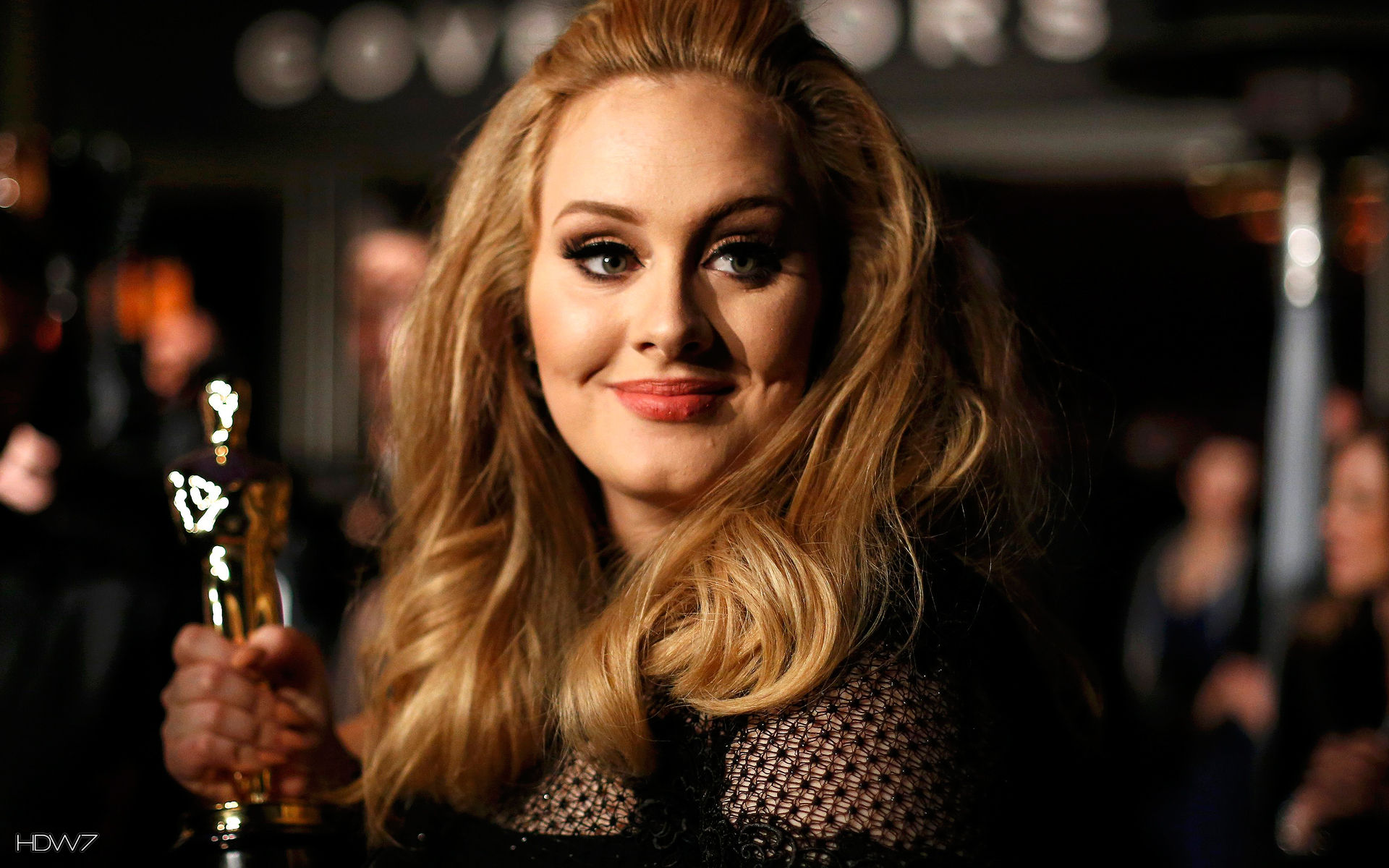 adele singer wallpaper