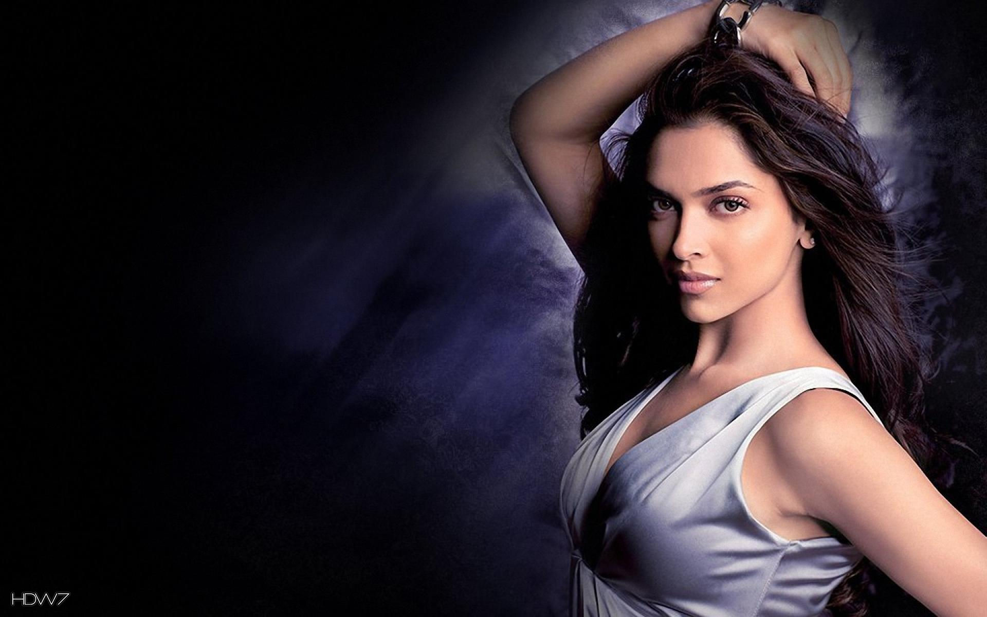deepika padukone beauty bollywood actress wallpaper hd