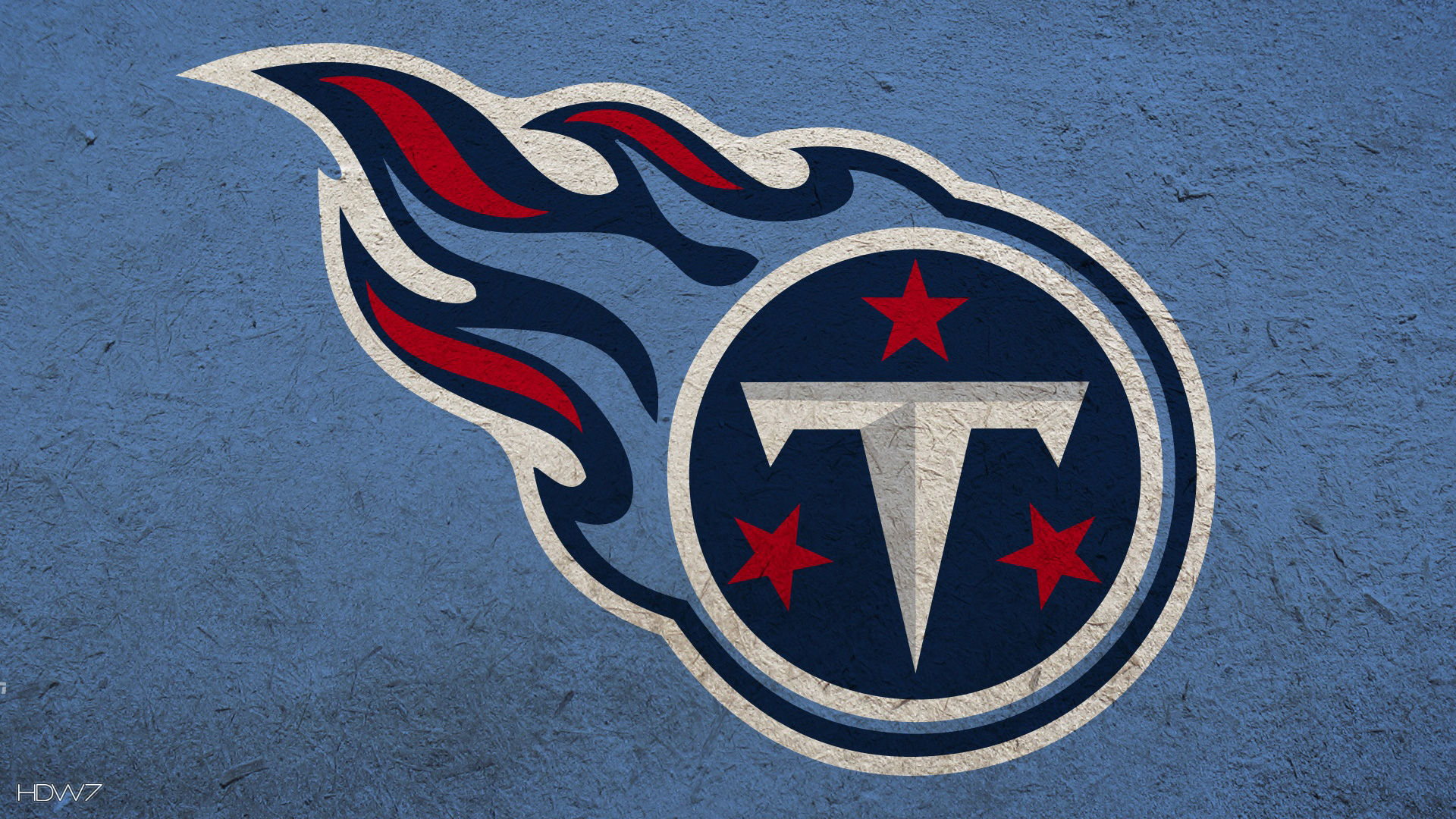 nfl tennessee titans wallpaper